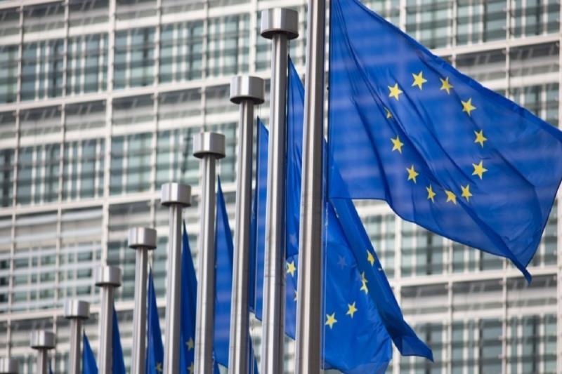 Еврозона: в IV квартале экономика сократилась на 0,6%