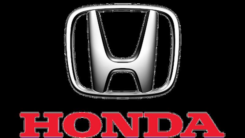 Honda: чистая прибыль за 9 месяцев упала на 8,5%