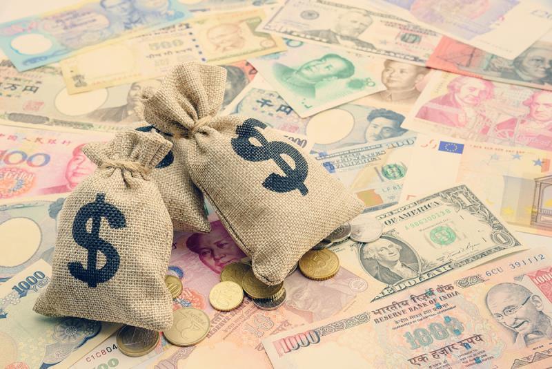 Глава ФРБ Атланты Рафаэль Бостик ждет повышения ставки