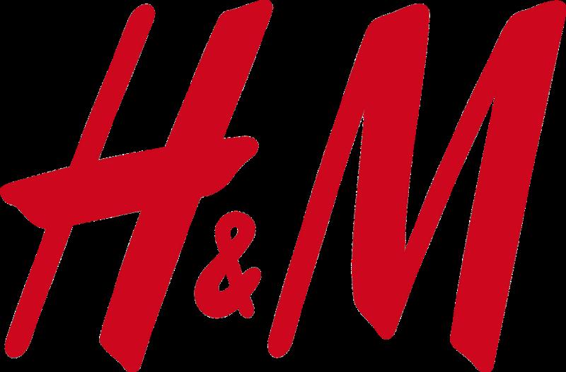 Hennes & Mauritz: квартальная выручка снизилась на 27%