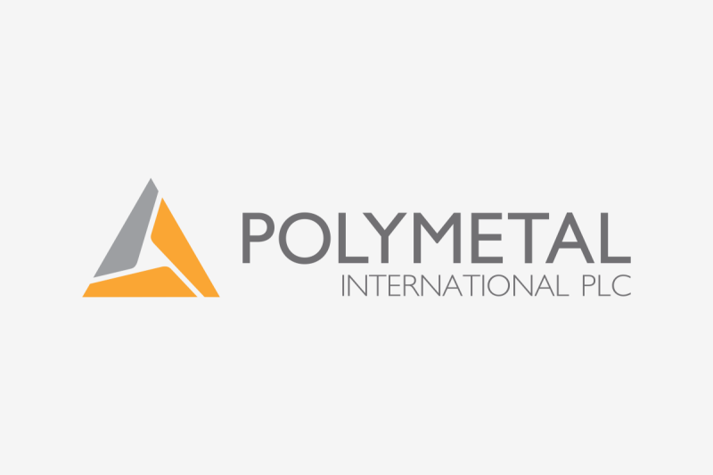 Polymetal: чистая прибыль в 2020 году выросла в 2,2 раза