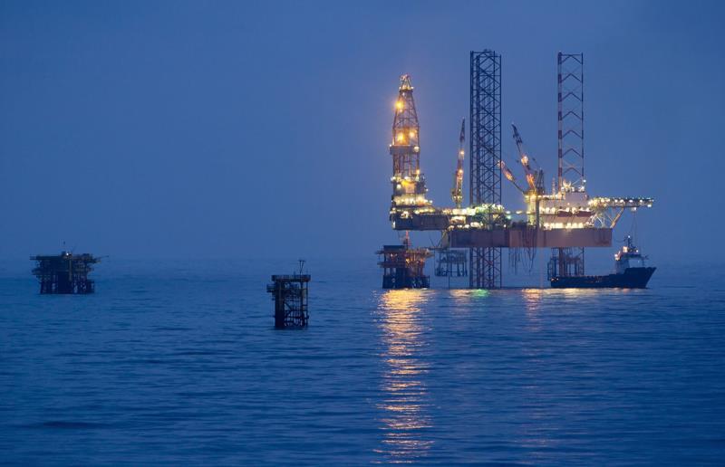 Нефть дешевеет на фоне карантинных ограничений в Европе