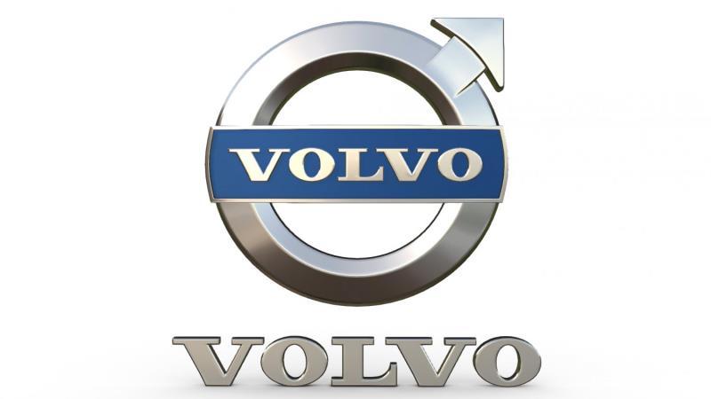 Volvo планирует к 2030 году выпускать только электромобили