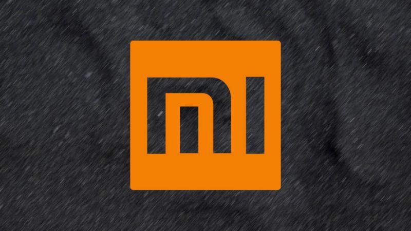 Xiaomi: выручка выросла в четвертом квартале почти на 25%