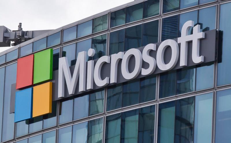 Компания Microsoft может приобрести мессенджер Discord