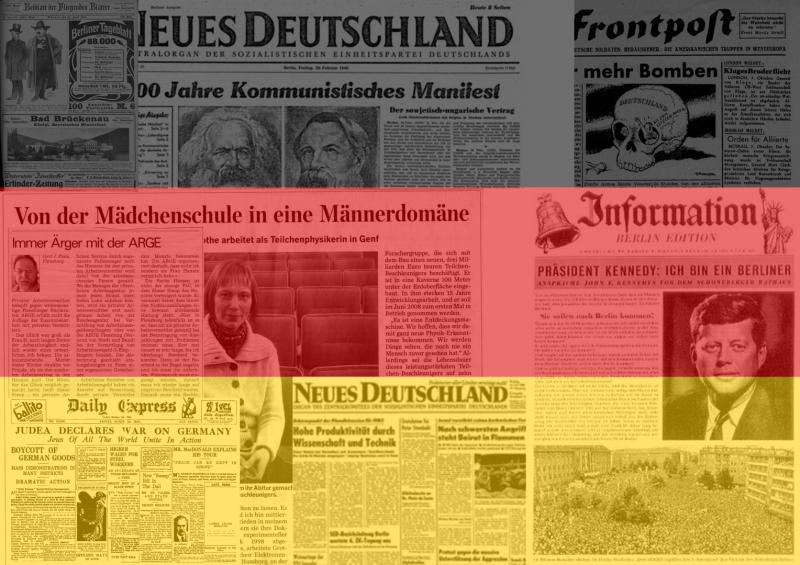 Германия: Бундесбанк ожидает резкого падения ВВП страны