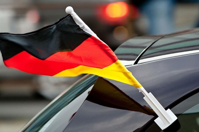 Германия: выросла доходность десятилетних облигаций