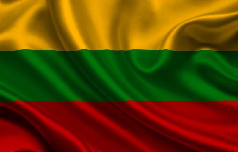 Литва: Минфин ухудшил прогноз роста ВВП на 2021 год