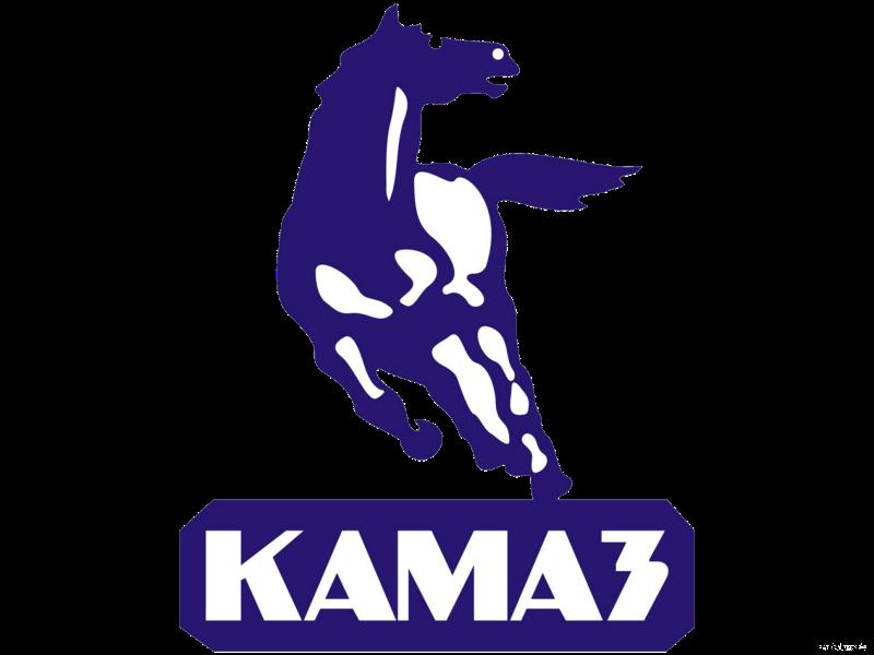 """""""КАМАЗ"""" по итогам 2020 года получил прибыль"""