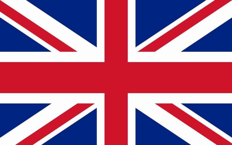 Великобритания: экономика в 2020 году сократилась на 9,8%