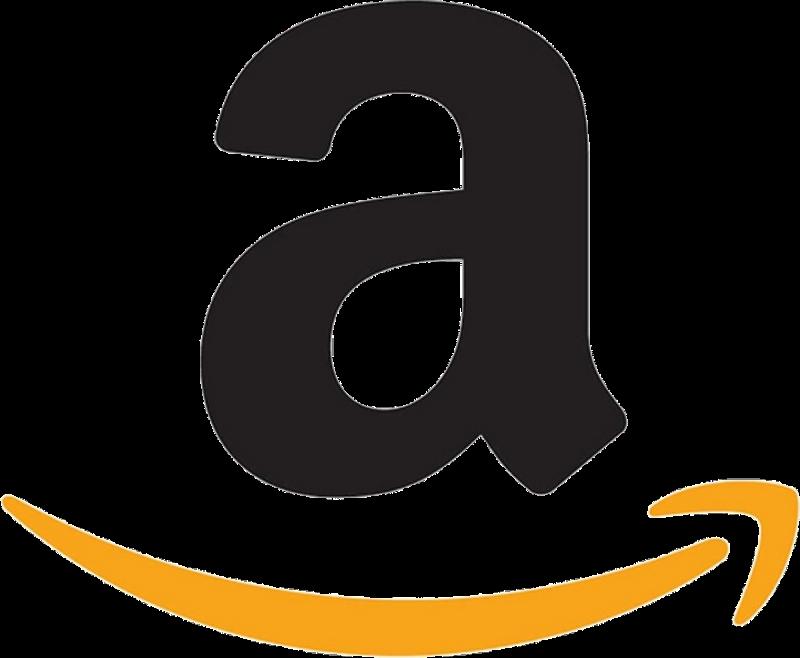 Рост рабочих мест в компаниях США был обеспечен Amazon