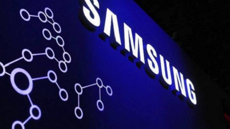 Samsung: чистая прибыль выросла в первом квартале в 1,5 раза