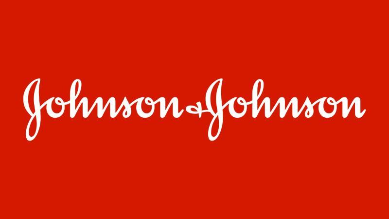 Johnson & Johnson: чистая прибыль  выросла на 7% в I квартале