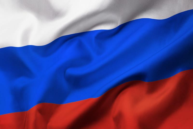 Убыток авиакомпаний России составил 200 млрд рублей