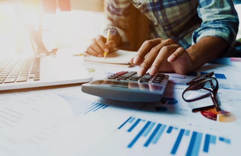 Подготовка Alkami Technology к размещению на бирже акций