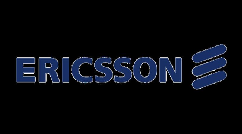 Ericsson: чистая прибыль выросла в первом квартале на 39%