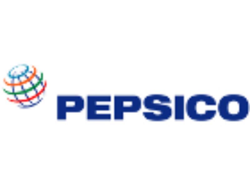 PepsiCo в I квартале увеличила чистую прибыль на 28%