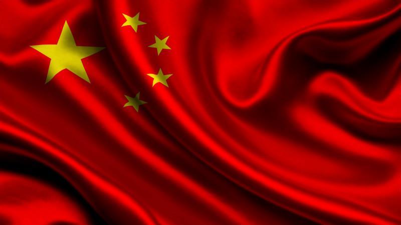 Продажи автомобилей в Китае подскочили в марте на 74,9%