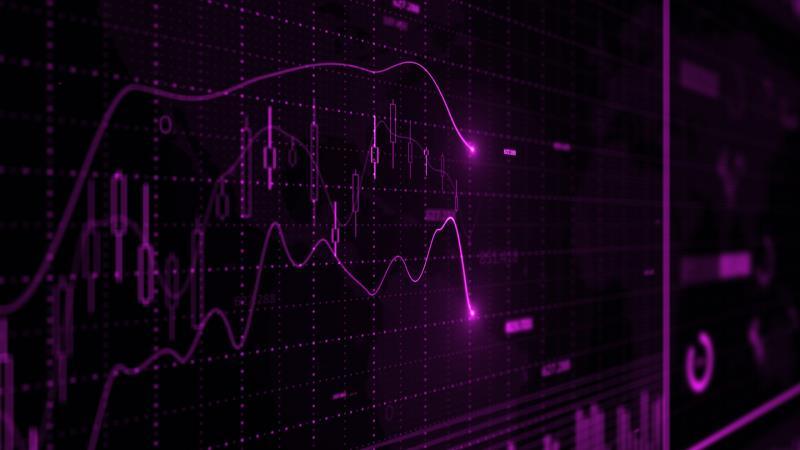 Эксперты прогнозируют предстоящий рост стоимости урана