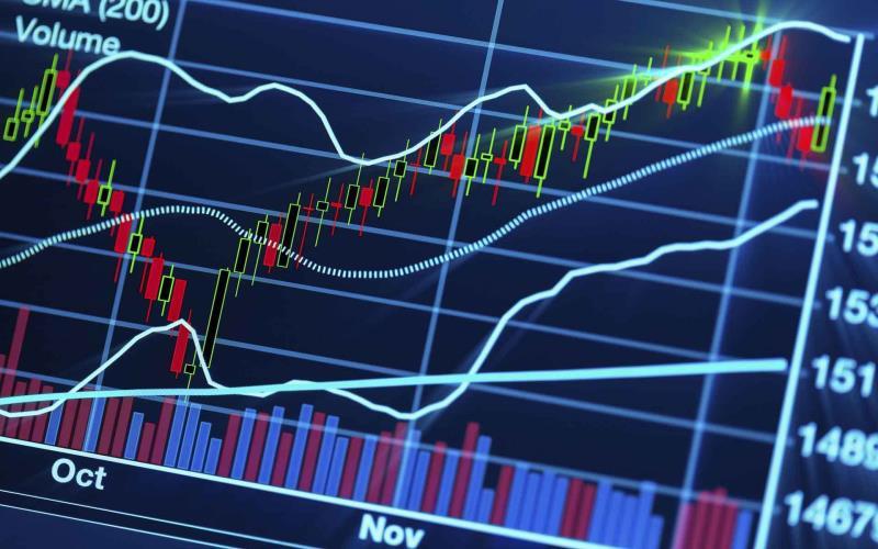 Цена на биткоин поднялась до исторического максимума