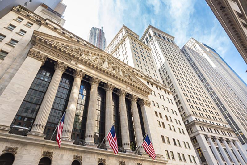 Руководители ФРС США не ждут чрезмерного усиления инфляции