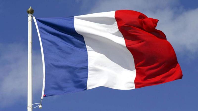 Франция: потребительское доверие в апреле не изменилось