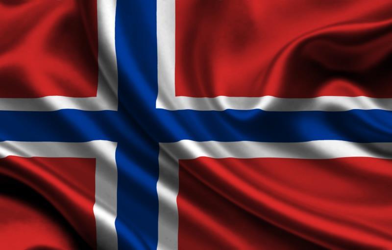 Суверенный фонд Норвегии инвестирует в «зеленую» энергетику