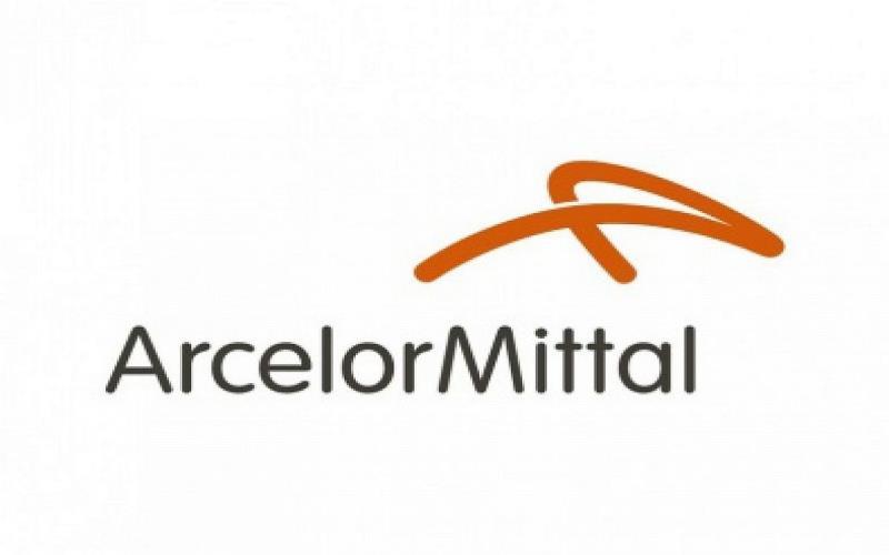 ArcelorMittal: квартальная прибыль компании выросла