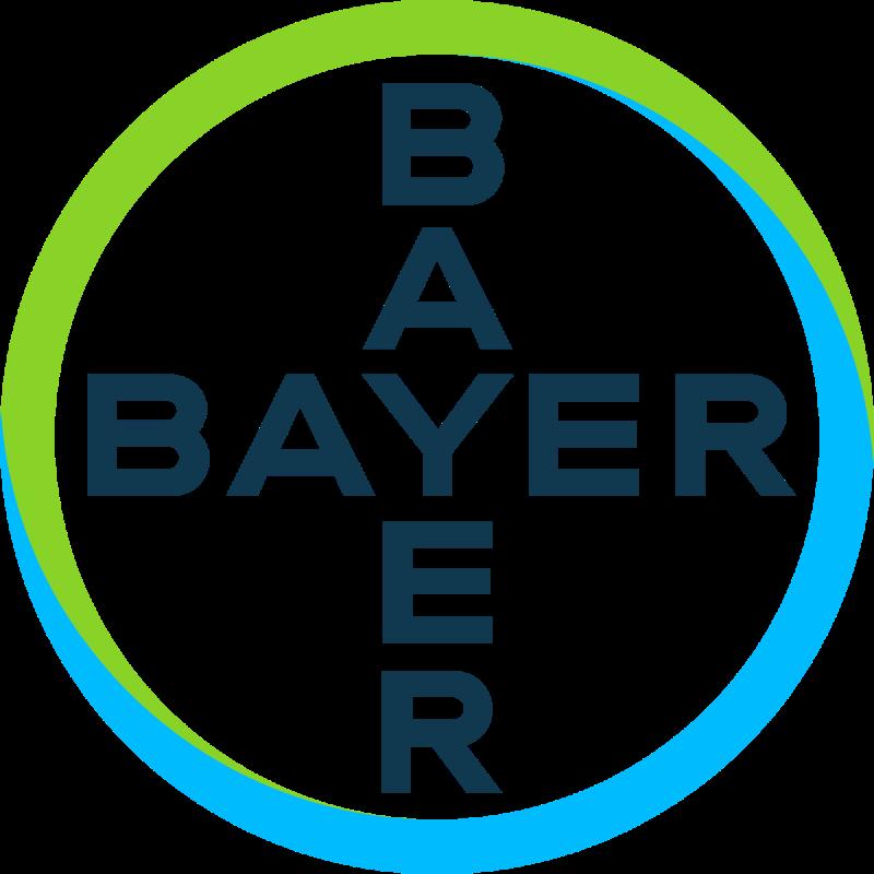 Концерн Bayer завершил квартал с ростом прибыли на 40,3%