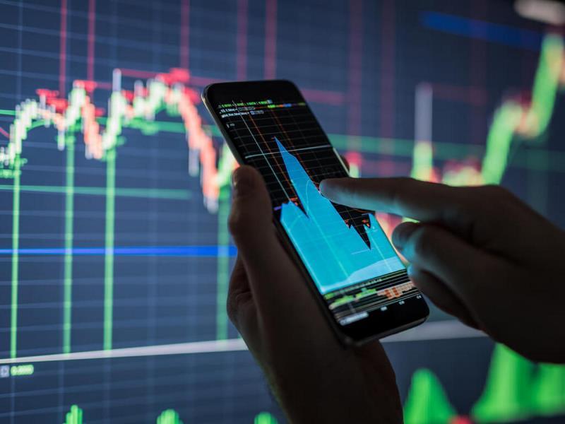 Honest Company: акции подорожали почти на 40%