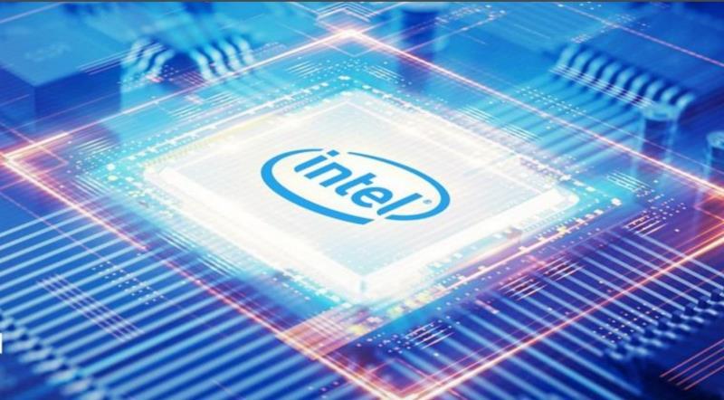 Intel увеличит производство полупроводников в США