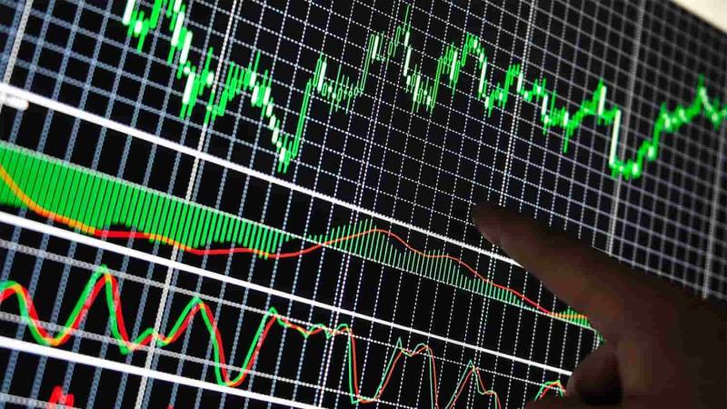 Сбербанк: чистая прибыль выросла за 5 месяцев в 1,8 раза