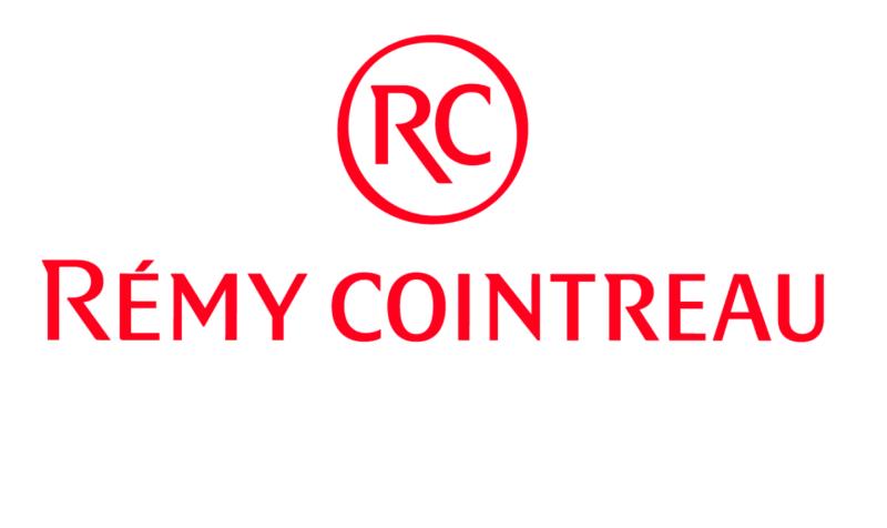 Remy Cointreau: прибыль в 2021 году выросла на 9,7%