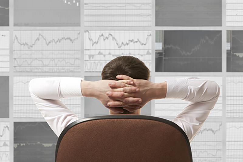 США: банки ждут падения выручки от торговли облигациями