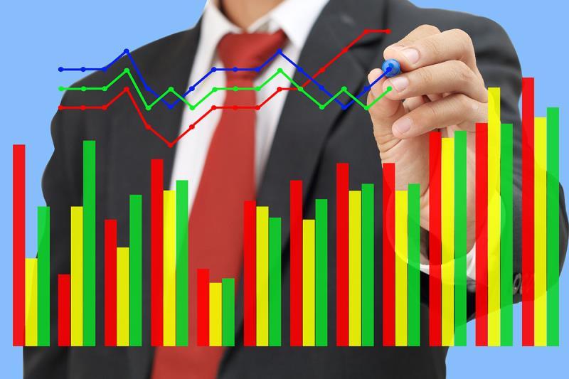 Австралия: данные по розничным продажам хуже прогноза