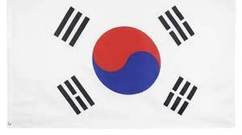 Ожидаются IPO компаний по судостроению в Южной Корее