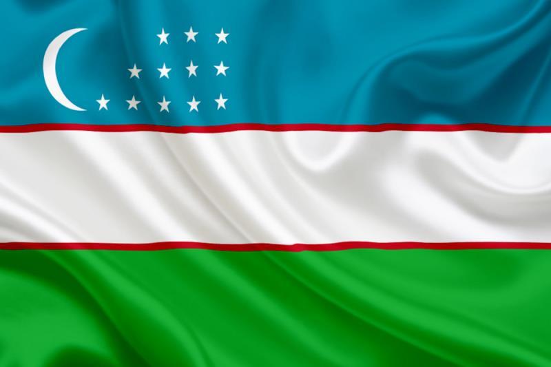 S&P повысило прогноз рейтингов Узбекистана до «стабильного»