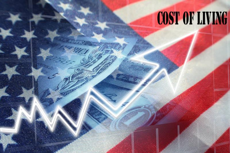 ФРС США отменит ограничения для банков по дивидендам