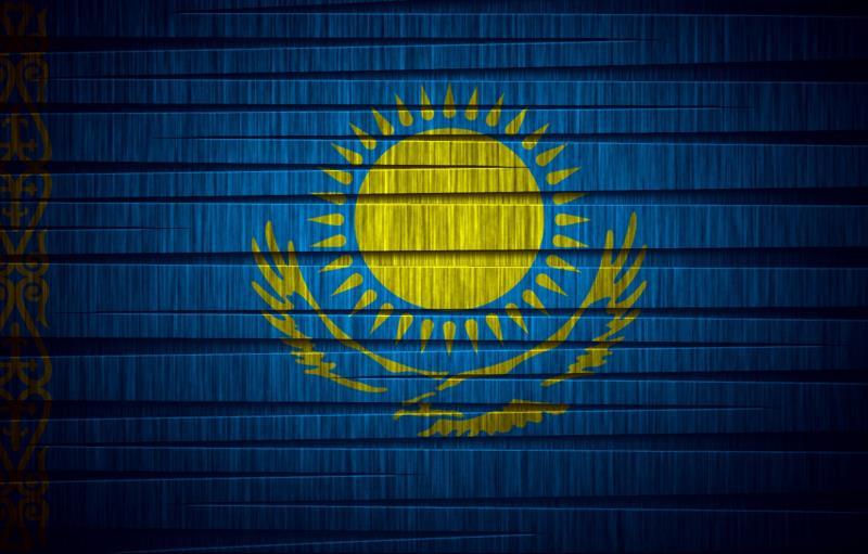 Казахстан: дефицит текущего счета снизился до $3,6 млрд