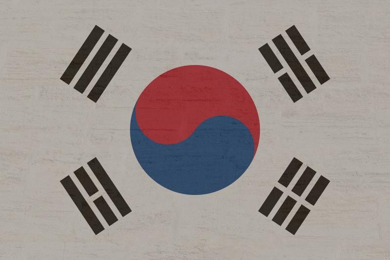 Южная Корея: экспорт в мае вырос максимально с 1988 года