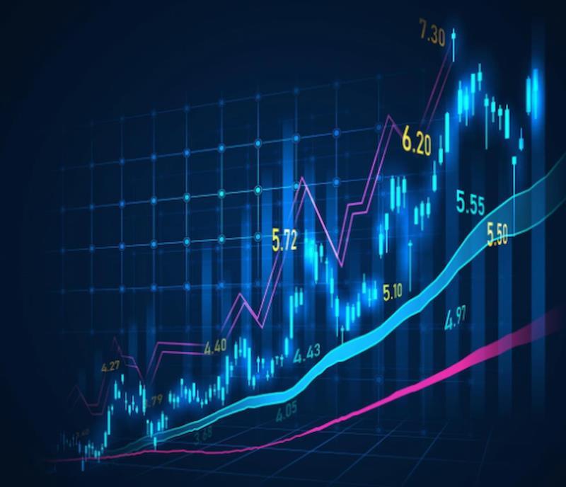 Значение квартальной выручки IBM выросло на 3%