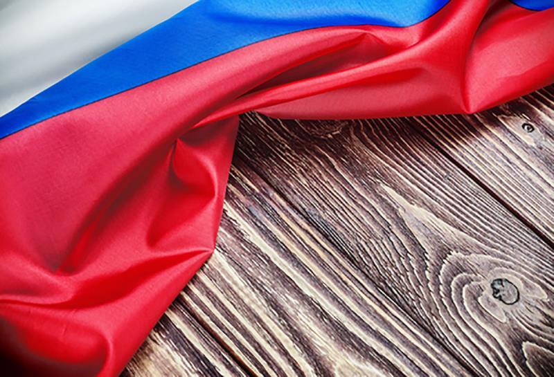 Экономика России выросла на 10,9% в мае
