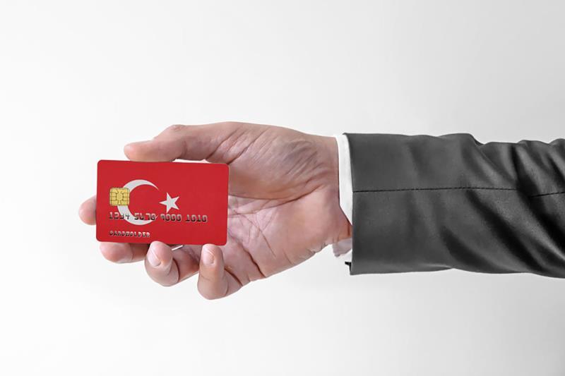 Турция: в этом года страну посетят 25 миллионов туристов