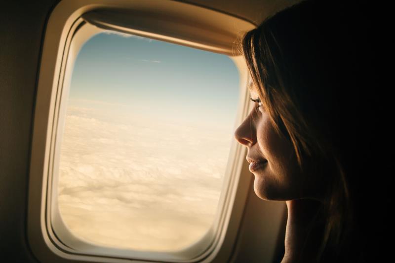 Американские авиакомпании не справляются с растущим спросом