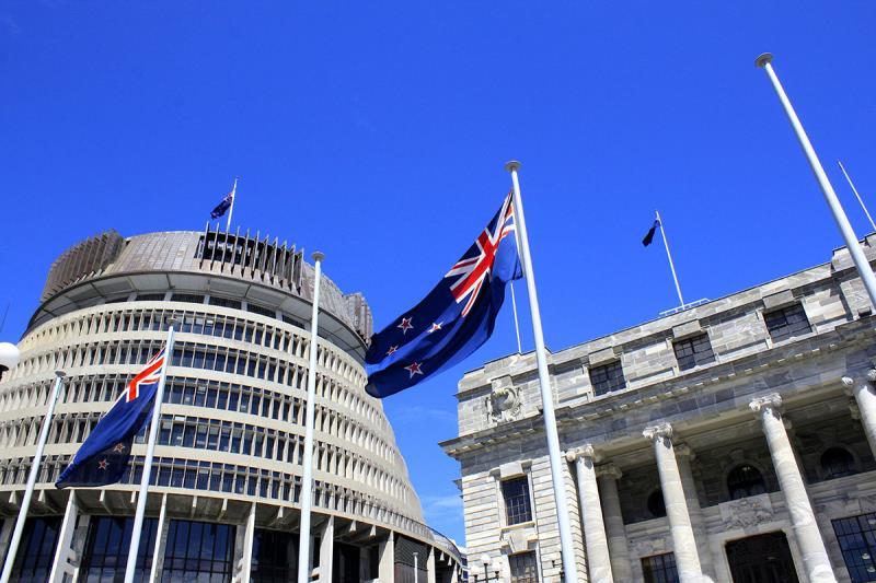 Безработица в Австралии снизилась в июле до 4,6%
