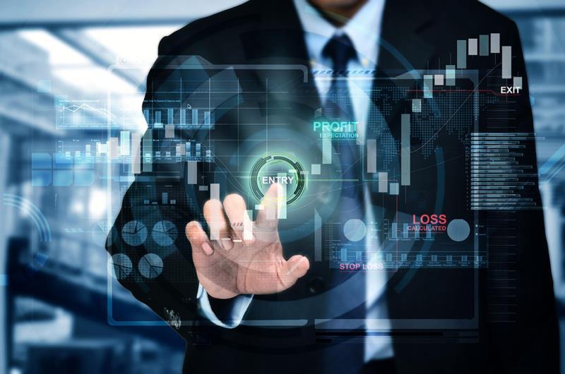 BIS обратил внимание на крупные технологические компании