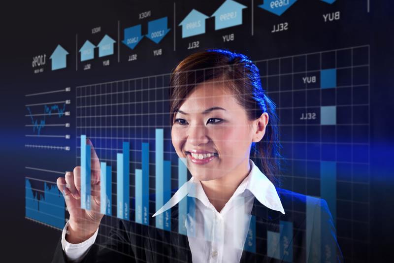 Япония: в производственном секторе растет деловая активность