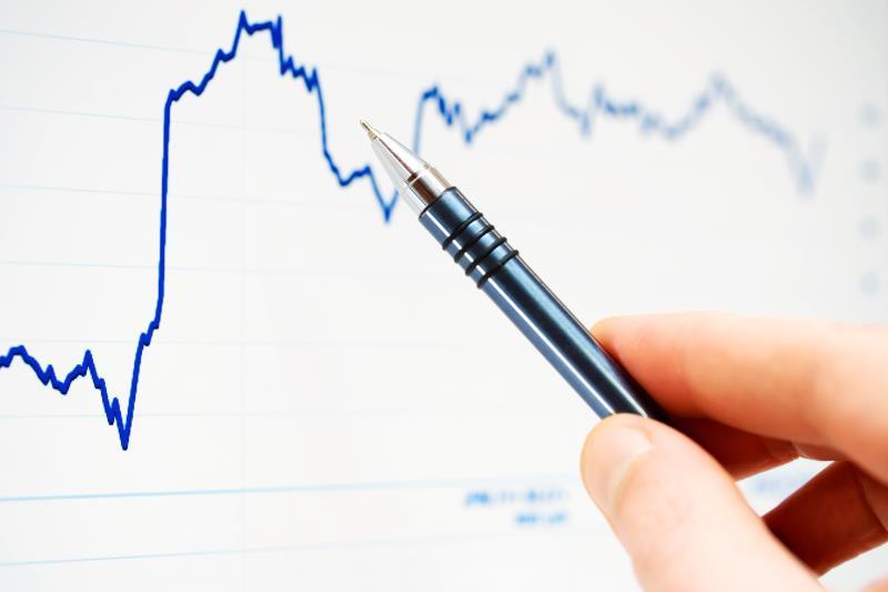 НБ Грузии увеличил ставку рефинансирования до 10%