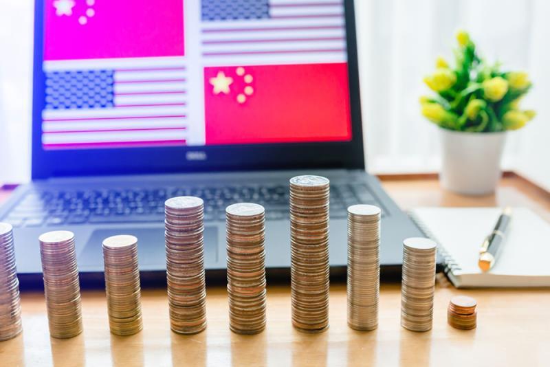 Инвестиции в Китайскую экономику: за и против