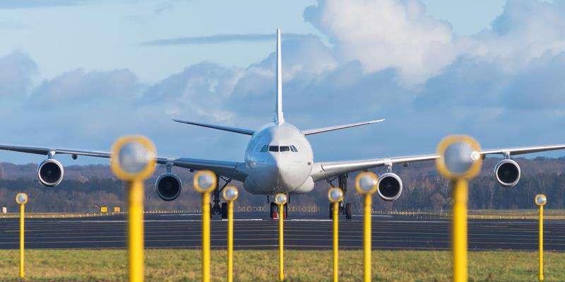 Авиакомпания Qantas Airways сократила убыток